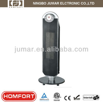 Super Slim Ceramic Heater(SP103L)