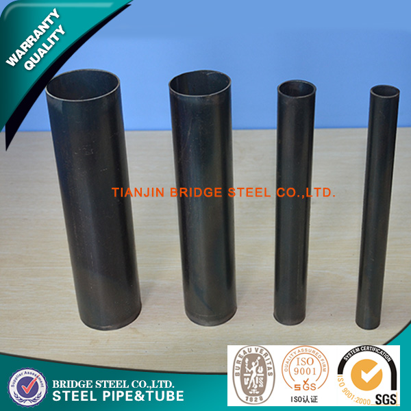 Welded Steel Pipe for oil and gas manufacturing