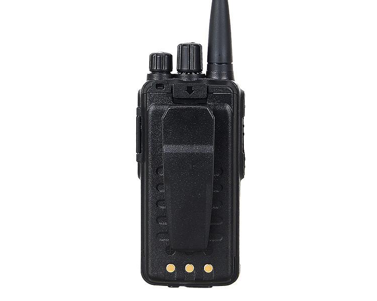 d 518c china factory portable am fm radio dpmr uhf vhf range walkie talkies buy uhf vhf