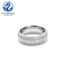 USA diamond ring for men jewelry pakistan+mens rings egyptian