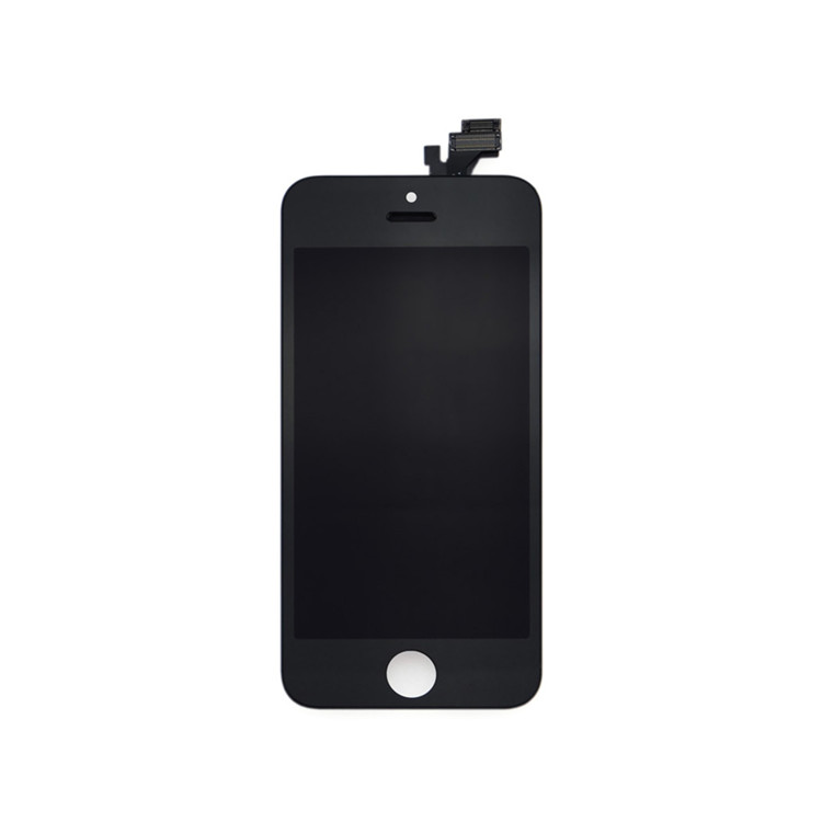 Cheap price for high copy lcd display touch screen for iphone 5