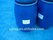 dyeing effluent treatment chemical