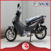 Cheap Motorcycle Cub Pocket Bike 100CC Motorcycle