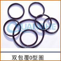 China manufacturer desulfurization slurry mechanical seal