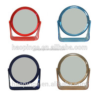 Plastic frame mirror decorative plastic mirror frames decorate mirror frame