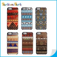 New Arrival Hard PC Cell Phone Case Wholesale