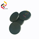 Cheap NFC tag UHF RFID passive label button for Laundry