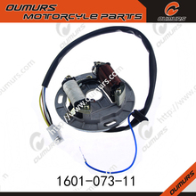 for 100cc motorbike AX100 stator for motorcycle
