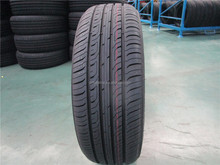 Chinese cheap price top quality Car tire 165/70r14