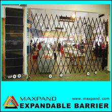 OEM Model F7 High Quality Fence Post Extensions