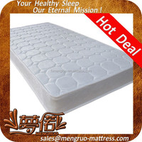 Factory direct reasonable price of coir mattress