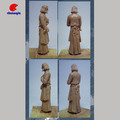 Custom Mini PVC figures/St. Joseph toy/plastic PVC toy