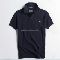 Promotion T Shirt With Logo Polyester