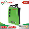 < Must Solar> PV1100 plus series high frequency 1.2kva 2.4kva 12vdc 24vdc to 230vac modified sine wave solar inverter