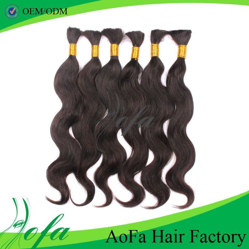 Cheap 24 inch clip in human hair extension on sale