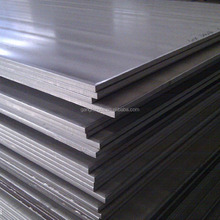 Factory suppliers provide 440a 430 201 stainless steel plate sheet with high quality and best price