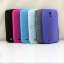 Wholesale Frosted TPU Case Cover for SAMSUNG GALAXY S4 /I9500/9505 /I545 P-SAMI9500TPU001