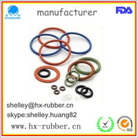latex rubber ring