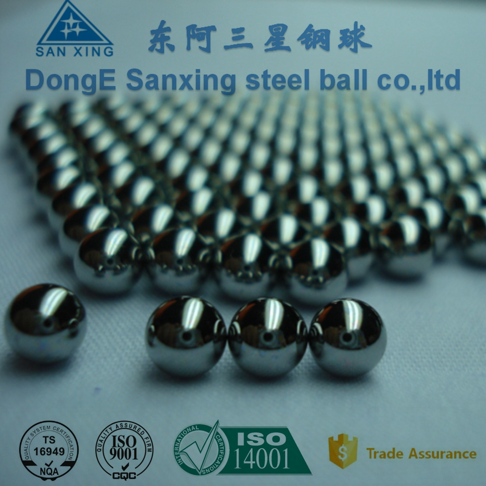 hot sale long working <strong>G1000</strong> carbon steel <strong>ball</strong> for low price