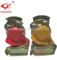 Gland Head 9522000220 Trailer Palm Coupling