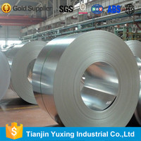 PPGI/HDG/GI/SECC DX51 ZINC As request Prepainted Cold rolled/Hot Dipped Galvanized Steel