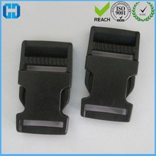 Top Quality Side Release Plastic Buckles Made In China