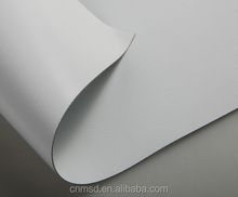 PVC material for tent,awning,truck cover,inflatable boat