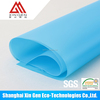 Hydrolysis resistant water bladder TPU polyurethane film materials