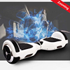 2015 newest balance electric scooter hover board 2 wheels with remote