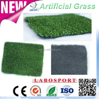 Multi-purpose Artificial Turf Grass PP1026 Supplier with CE, SGS, ISO Certificate
