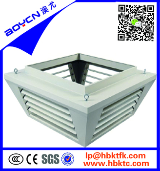 AOYCN ventilation pipe durable air diffuser