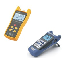 TPN-25 Fiber Optic Power Meter / Digital PowerMeter / Light Source Equal to EXFO JDSU