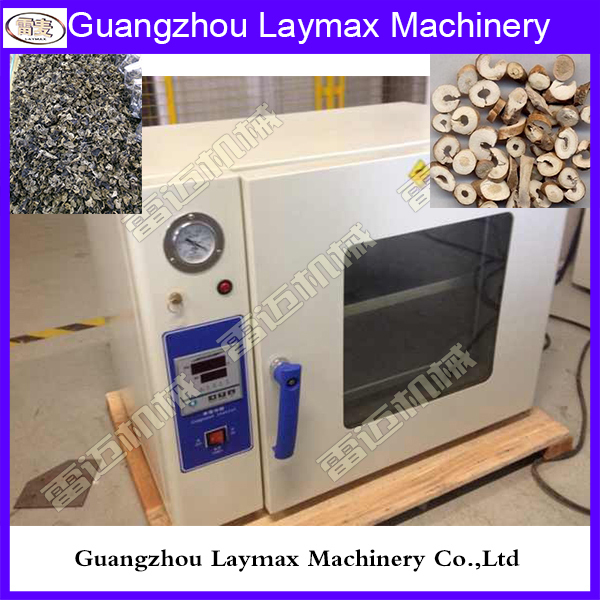 Industrial double door Forced Air Drying Oven,circulation drying oven