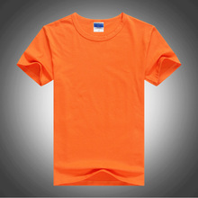 High Quality Factory <strong>Oem</strong> 100 Cotton Blank Plain Men Oversized Custom Tshirt With Logo Printed