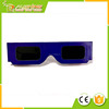 Wholesale Solar Eclipse Glasses - CE and ISO Certified Safe Shades for Direct Sun Viewing - Made in the USA (10 Pack)