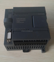 PLC programmable controller for industrial use