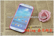 High quality PC cell phone Case for Samsug Galaxy S3 i93000