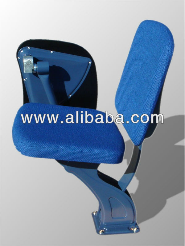Auditorium chair at cheapest price call at 9899612986