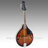 /product-detail/handmade-a-style-mahogany-mandolin-manufacturer-579430274.html