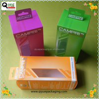 pvc box with handle,pvc cartoon box,pvc cosmetic box