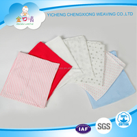 2016 New 100%Cotton gauze baby diapers