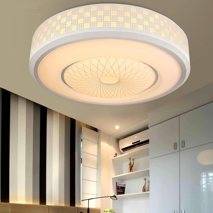 Venta al por mayor lamparas de forja de techo compre - Lamparas pegadas al techo ...
