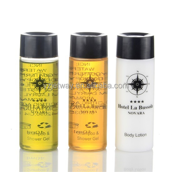 Professional supplier of hotel cosmetics, hotel cosmetics bottles, hotel cosmetics tubes wholesale