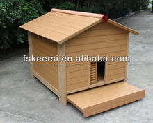hot indoor wooden hen house/chicken/bibby coop