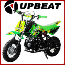 110cc pit bike,110cc dirt bike,cheap dirt bike