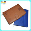 Factory manufacture school exercise books