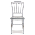 Chiavari Party Rental Chair For Wedding
