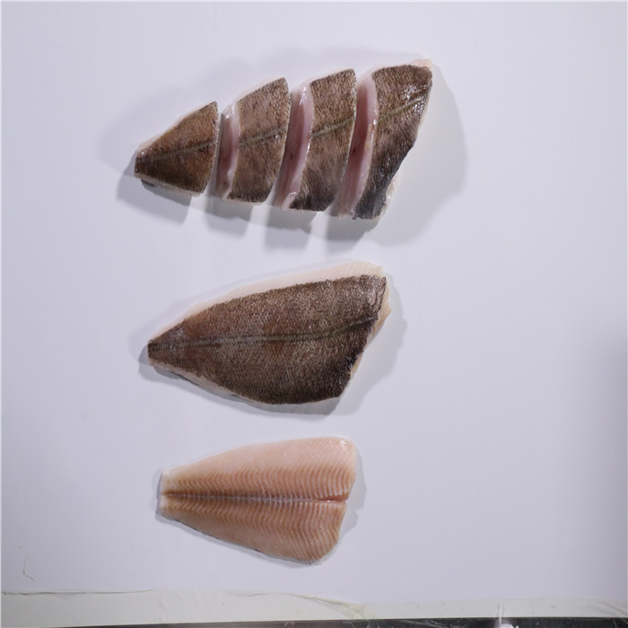 High Quality Good Price Frozen Arrowtooth Flounder Fillet ATF Fillet