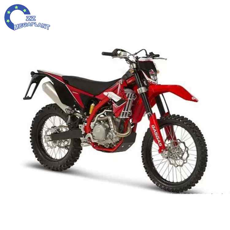 cheap 125cc 4 stroke kids gas dirt bike