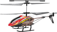 2017 hottest smart remote control helicopter rc helicopter for sale